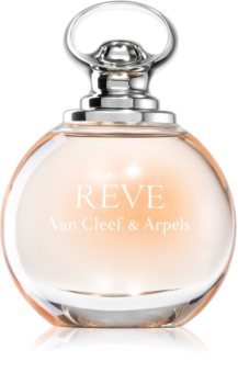 Van Cleef & Arpels Rêve parfemska voda za žene