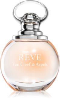Van Cleef & Arpels Rêve Eau de Parfum για γυναίκες