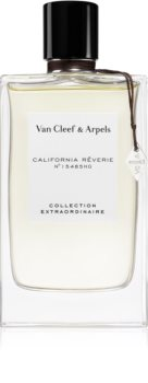 Van Cleef & Arpels Collection Extraordinaire California Reverie Eau de Parfum Naisille