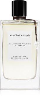 Van Cleef & Arpels Collection Extraordinaire California Reverie Eau de Parfum pour femme