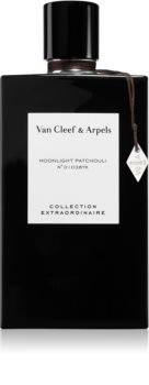Van Cleef & Arpels Collection Extraordinaire Moonlight Patchouli parfémovaná voda unisex