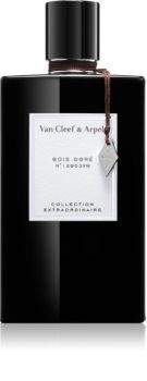 Van Cleef & Arpels Collection Extraordinaire Bois Doré eau de parfum mixte