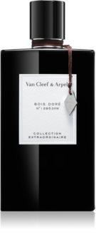 Van Cleef & Arpels Collection Extraordinaire Bois Doré eau de parfum unissexo