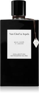 Van Cleef & Arpels Collection Extraordinaire Bois Doré parfémovaná voda unisex