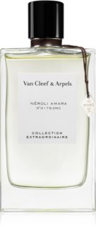 Van Cleef & Arpels Collection Extraordinaire Néroli Amara parfemska voda uniseks
