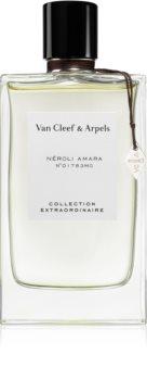 Van Cleef & Arpels Collection Extraordinaire Néroli Amara woda perfumowana unisex