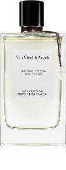 Van Cleef & Arpels Collection Extraordinaire Néroli Amara парфюмна вода унисекс