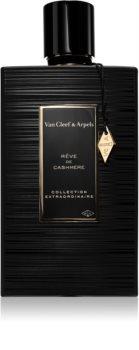 Van Cleef & Arpels Collection Extraordinaire Reve de Cashmere parfemska voda uniseks