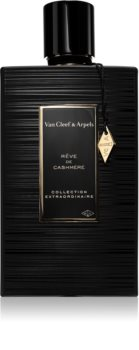 Van Cleef & Arpels Collection Extraordinaire Reve de Cashmere парфюмна вода унисекс