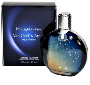 midnight in paris perfume comprar