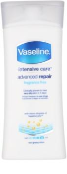 Vaseline Intesive хидратиращо мляко за тяло