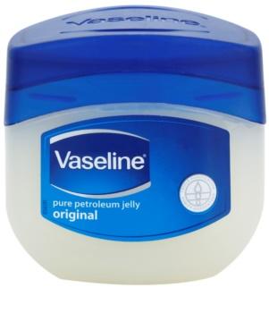 Вазелин Vaseline Original 100 мл