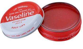 Vaseline Lip Therapy Lippenbalsam