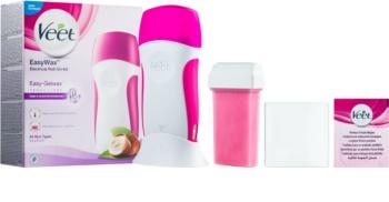 Veet EasyWax Gift Set I. for Women