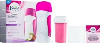 Veet EasyWax подаръчен комплект I. за жени