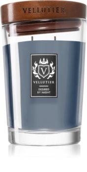 Vellutier Desired By Night dišeča sveča