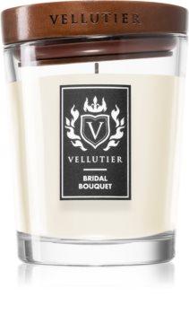 Vellutier Bridal Bouquet mirisna svijeća