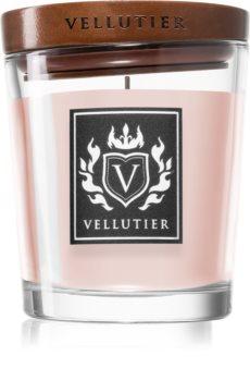 Vellutier Rooftop Bar świeczka zapachowa