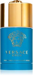 Versace Eros deodorant stick voor Mannen