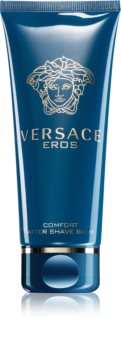 Versace Eros After Shave -Balsami Miehille