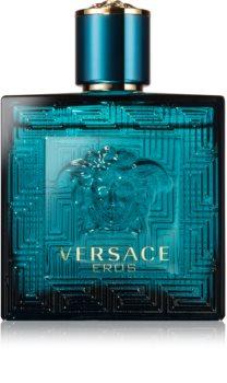Versace Eros déodorant en spray pour homme