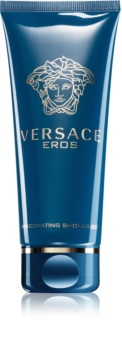 Versace Eros Duschtvål för män
