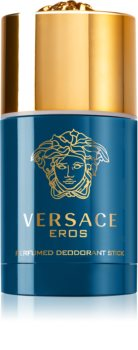 Versace Eros deodorant pro muže