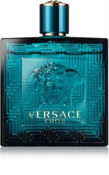 Versace Eros eau de toilette for Men