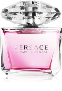 Versace Bright Crystal toaletní voda pro ženy