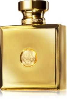 Versace Pour Femme Oud Oriental Eau de Parfum Naisille