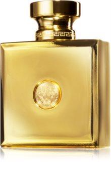 Versace Pour Femme Oud Oriental Eau de Parfum til kvinder