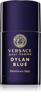 Versace Dylan Blue Pour Homme stift dezodor uraknak
