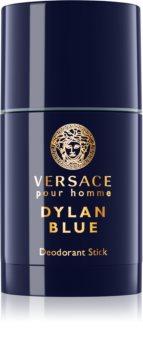 Versace Dylan Blue Pour Homme Deodorantti Miehille