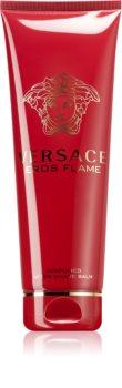 Versace Eros Flame balsam după bărbierit pentru bărbați
