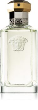 Versace The Dreamer eau de toilette per uomo