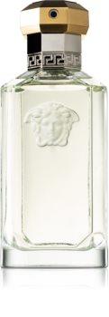 Versace The Dreamer туалетна вода для чоловіків
