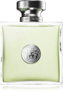Versace Versense Eau de Toilette for Women