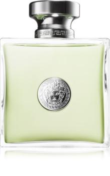 Versace Versense Eau de Toilette Naisille