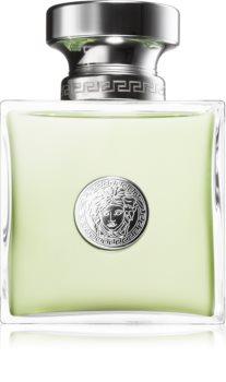 Versace Versense perfume deodorant for Women