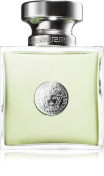 Versace Versense дезодорант з пульверизатором для жінок