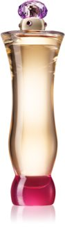 Versace Woman parfémovaná voda pro ženy