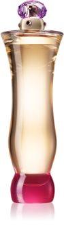 Versace Woman parfemska voda za žene
