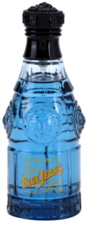 Versace Jeans Blue toaletna voda za moške