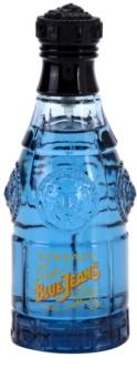 Versace Jeans Blue woda toaletowa dla mężczyzn