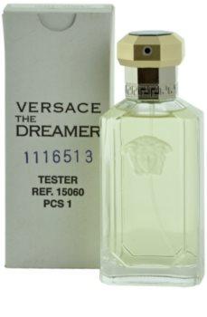 Gianni Versace The Dreamer 100ml edt