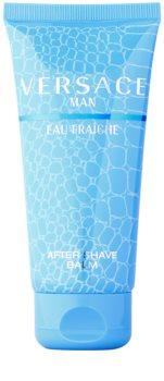 Versace Man Eau Fraîche After shave-balsam för män