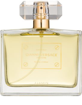 Versace Gianni Versace Couture  Jasmine