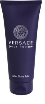 Versace Pour Homme After Shave Balm for Men