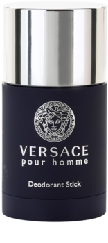 Versace Pour Homme Deodorant Stick for Men