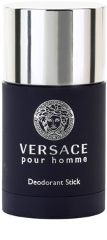 Versace Pour Homme Deodorant Stick til mænd